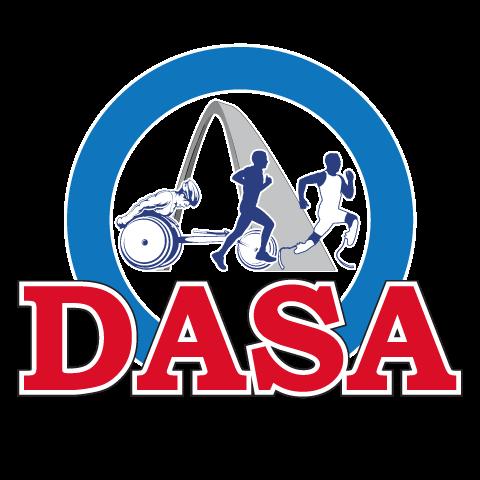 DASA Sports